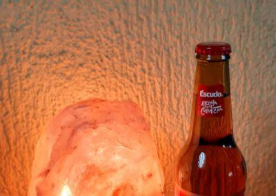 16-carta-bebestibles-cerveza-el-castillo