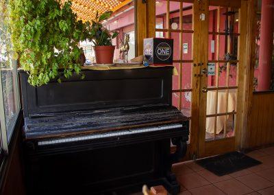 4-quienes-somos-piano-el-castillo