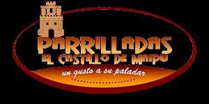 Parrilladas El Castillo de Maipú